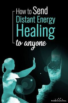 Learning how to send distant energy healing is a valuable and special tool that we can all learn to do. How to Send Distant Energy Healing Energy Healing Spirituality, Reiki Energy, Spiritual Health, Healing Power, Spiritual Healing Prayers, Soul Healing, Healing Hands, Spiritual Life, Spiritual Quotes