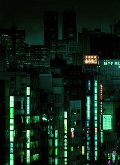 film. the matrix
