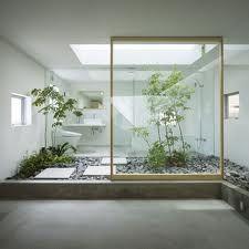 Dream- Indoor Garden