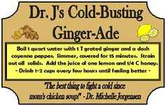 Going to Battle with a Cold! Holistic Medicine, Holistic Healing, Natural Medicine, Natural Healing, Cold Remedies, Natural Home Remedies, Herbal Remedies, Health Remedies, Health And Beauty