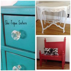Patina Market...May 10th from 10-4pm at Simply Bungalow 2295 S. 48th St. Lincoln, NE Vendor: She-tique Sisters