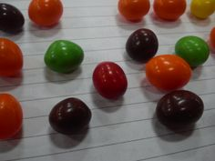 18 Januari 2014 the color of life