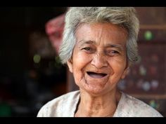 Breaking Chains, Building Community - A documentary about sex trafficking in India, Thailand and Cambodia by The Paradigm Shift Project #psp #thisistheshift #India #Thailand #Cambodia #socialjustice #theparadigmshiftproject