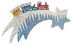 http://www.bestofchristmas.com/Baumbehang/Baumbehang-aus-der-Rothenburger-Weihnachtswerkstatt/Frosty/Zug-auf-Komet.html