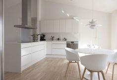 Priotvå Kitchen Island, Furniture, Home Decor, Island Kitchen, Decoration Home, Room Decor, Home Furnishings, Home Interior Design, Home Decoration