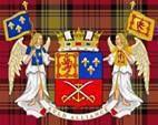 17- L'Auld Alliance : L'alliance oubliée. - § AULD ALLIANCE: Ainis en 1620, le port écossais de Leith importe un million de litres de clairet, soit un litre par habitant. L'alliance est un sujet présent de longue date dans la littérature des 2 pays. Autour de 1360, le chroniqueur écossais Jean de Fordun la rattache au mythique roi Achaius dont il fait commencer le règne en 787:il le dépeint comme le 1° à conclure une alliance avec les Francs, échangeant une ambassade avec Charlemagne…