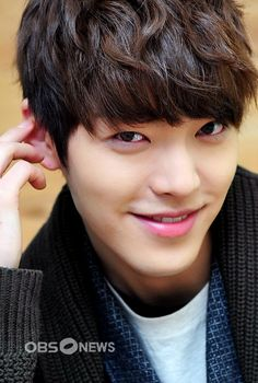 Kim Woo Bin....luv this photo우리바카라리바카라우리바카라리바카라우리바카라리바카라우리바카라리바카라우리바카라리바카라우리바카라리바카라우리바카라리바카라우리바카라리바카라우리바카라리바카라우리바카라리바카라우리바카라리바카라우리바카라리바카라우리바카라리바카라우리바카라리바카라우리바카라리바카라우리바카라리바카라우리바카라리바카라우리바카라리바카라우리바카라리바카라우리바카라리바카라