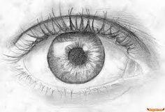 easy pencil drawings for beginners - Recherche Google