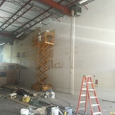 Commercial Painters from Ideal Painting and Decorating Are you looking for a commercial painters Provider company in Langley, White Rock and Surrey that provides quality work to make your property look its best with maximum Satisfaction to your customers or tenants?
