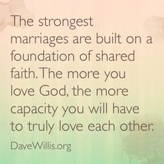 172 Best Marriage Images Love Marriage Marriage Prayer Biblical