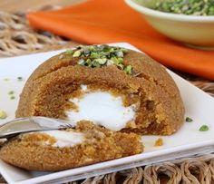 Yaz mevsiminde yenilebilecek en güzel tatlılardan dondurmalı irmik helvası tarifine ne dersiniz?..