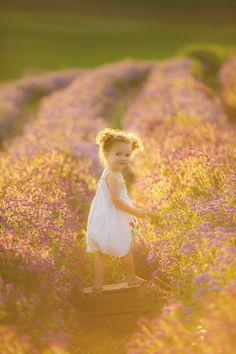 Little Garden Fairy - Munchkins and Mohawks Photography