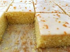 Autumn Tutorial and Ideas Mexican Food Recipes, Sweet Recipes, Cake Recipes, Dessert Recipes, Mexican Desserts, Mini Cakes, Cupcake Cakes, Cupcakes, Delicious Desserts
