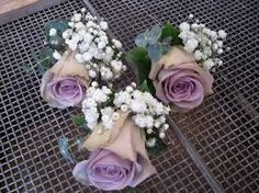 Image result for ladies buttonholes