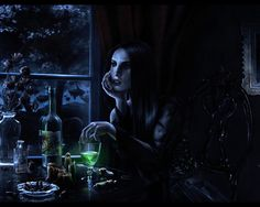 Watch the evil icon of death - Grim Reaper coming to bring Halloween fervor and celebration among people. Description from halloween-wallpaper.blogspot.com. I searched for this on bing.com/images
