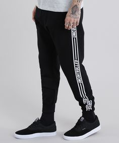 New How To Style Joggers Casual Shops Ideas Swag Outfits, Boy Outfits, Casual Outfits, Men Casual, How To Wear Loafers, How To Wear Heels, Mens Joggers, Sweatpants, Streetwear