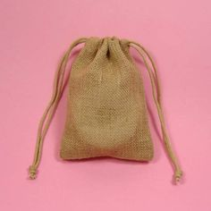 "24 3""x5"" Wedding Burlap Bags with Double Drawstrings TheShippingGuru,http://www.amazon.com/dp/B00AGYHCFG/ref=cm_sw_r_pi_dp_0qXwtb1K3V0J28XH"