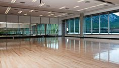 Beautiful Dance Studio - Bing Images