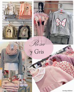 trendy children blog de moda infantil: DE VISITA A ZIPPY: BÁSICOS IMPRESCINDIBLES MODA INFANTIL A BUEN PRECIO