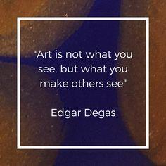 Edgar Degas, Interior Design, How To Make, Furniture, Home Decor, Nest Design, Decoration Home, Home Interior Design, Room Decor