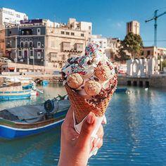 세계의 길거리 음식     - BADA.TV Ver 3.0 :: 해외 거주 한인 네트워크 - 바다 건너 이야기