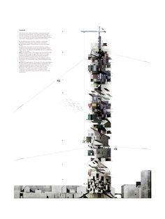 mark jason warren | orchestrated city