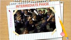 Group Guided Reading (Grade 4 - 6) - Afrikaans Guided Reading Lessons, Afrikaans, Primary School, Literacy, Classroom, Teaching, Group, Youtube, Class Room