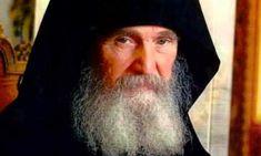 Saint Quotes, Orthodox Christianity, Pray For Us, Christian Faith, Jon Snow, Religion, Face, Fathers, Advice