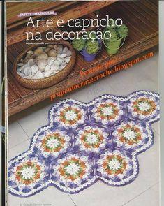 Jogos de Banheiro 35:    Revista Completa Barroco:                                                                                        ...