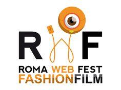 Al Roma web Fest la premiazione dei corti dedicati al mondo della moda