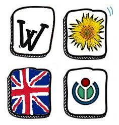 Piilotettu aarre: Mitä Lontoon Wikimaniassa tapahtui? #wikimania #wikipediafi