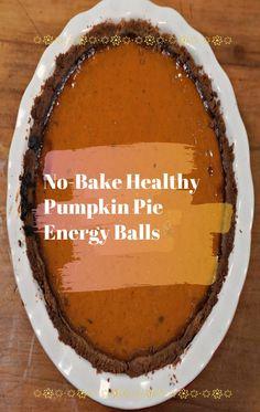 Pumpkin Pie Chia Pudding - Hungry by Nature #pumkin #pumkinpie #usa #hallowen #pumpkinnobake #nobake