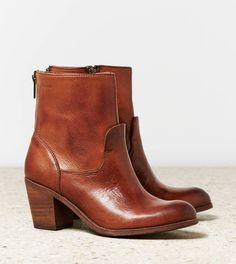DV by Dolce Vita Tallulah Boot -- AEO -- not just for teens anymore.