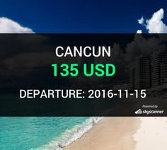 Flight from Philadelphia to Cancun by Frontier Airlines #travel #ticket #flight #deals   BOOK NOW >>>