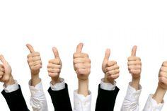 En quoi l'informatisation des entretiens annuels est aujourd'hui un levier de performance dans la gestion des talents ?