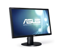 "Asus VE228H 21.5-Inch Full-HD LED Monitor with Integrated Speakers   Asus VE228H 21.5-Inch Full-HD LED Monitor with Integrated Speakers ASUS VE228H LCD -21.5"" 1920x1080 - 21.5"" LED Monitor with 10,000,000:1 ASUS Smart Contrast RatioFull HD with HDMI- 1W x 2 Built-in Speakers  http://www.discountbazaaronline.com/2015/06/18/asus-ve228h-21-5-inch-full-hd-led-monitor-with-integrated-speakers/"