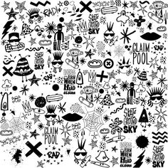 The video consists of 23 Christmas craft ideas. Sketch Tattoo Design, Tattoo Sketches, Tattoo Drawings, Tattoo Designs, Flash Tats, Tattoo Flash Art, Unique Tattoos, Small Tattoos, Tattoos For Guys