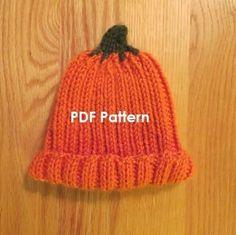 ffa6f495c 37 Best Adventurer Hats images | Adventurer, Sombreros de playa, Sun ...