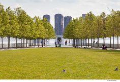 FDR-four-freedoms08 « Landscape Architecture Works | Landezine