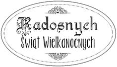 Blog studio75.pl: Grasz w zielone + Freebies!!! Label Tag, Card Sentiments, Digital Stamps, Card Templates, Cardmaking, Free Printables, Diy And Crafts, Scrapbook, Invitations