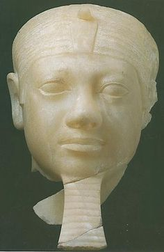 Shepseskaf  was the sixth and last pharaoh of the Fourth dynasty of Egypt during the Old Kingdom. He reigned 6 to 8 years starting circa 2510 BC.