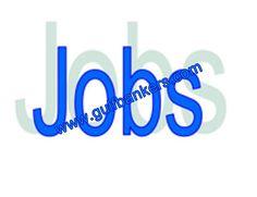 #Senior_Manager- #Business_Development Investment Banking- #Omani_National - Business Development