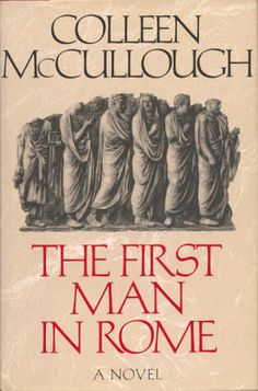 I've read this book maybe half a dozen times. It's brilliant. And if you think we've progressed that far politically since 88BC, read the book.