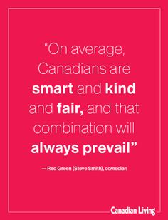 It's Canada Day! Loving my country. Canadian Things, I Am Canadian, Canadian Humour, Canada Funny, Canada 150, Canada Independence Day, Canada Celebrations, Dominion Day, All About Canada