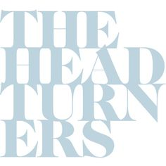 The Head Turners ❤ liked on Polyvore featuring text, words, filler, magazine, phrase, quotes and saying