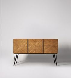 Storage | Swoon Editions