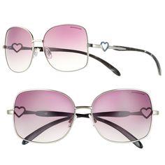 2bdfe31d808 Women s Juicy Couture Austine Square Sunglasses Juicy Couture