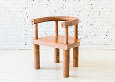 Chair Thumbnail