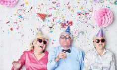 Rethinking aging in the New Year - Communities Digital News http://news.google.com/news/url?sa=t&fd=R&ct2=us&usg=AFQjCNHZ580lZlkiRZ-d4MmwHe4fjdXF5g&clid=c3a7d30bb8a4878e06b80cf16b898331&ei=W_tkWKDsEIKq3gGm3qeYBw&url=http://www.commdiginews.com/health-science/health/rethinking-aging-in-the-new-year-75927/
