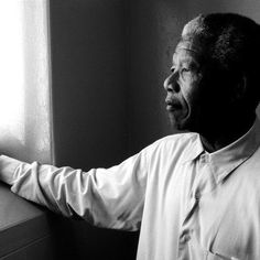 Gilles Peterson's Nelson Mandela Tribute Mix (Mixtape + Download)